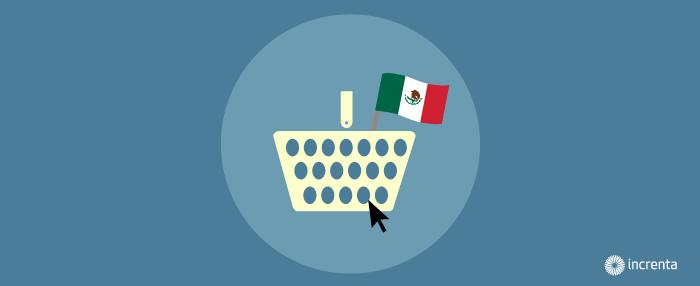 Hacia dónde va el Marketing Digital en México en 2015
