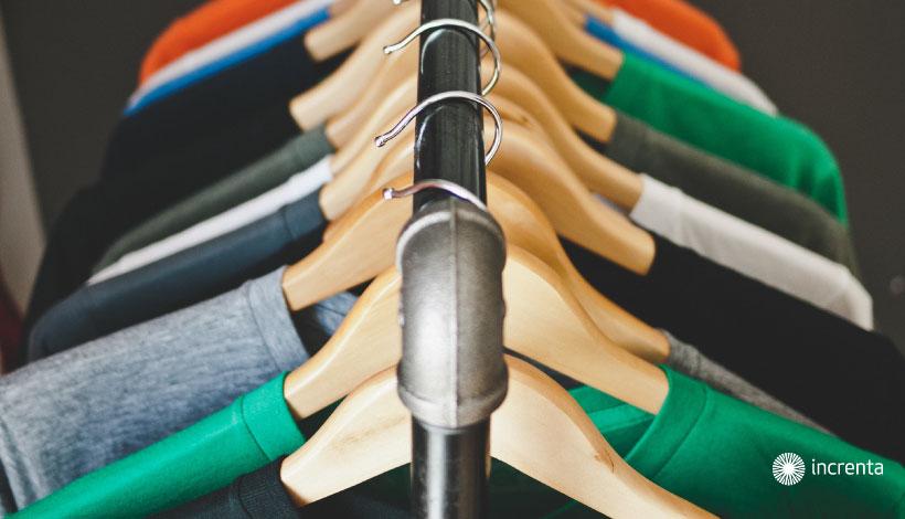 dbcaf027c 6 estrategias de marketing retail para vender más en Latinoamérica